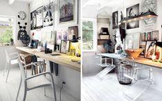 algot mit plastikboxen schlafzimmer pinterest schlafzimmer und m bel. Black Bedroom Furniture Sets. Home Design Ideas