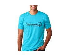 31075a8e629ae TopWater Culture · Products · UNITED FRONT T-SHIRT The Unit