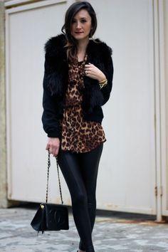 a21f0daabb2a Les 88 meilleures images du tableau Savage city sur Pinterest   Fur ...
