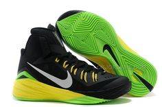 309a5d7685 Women Nike Hyperdunk 2014 Basketball Shoe 209