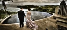 Waiheke Island's most exclusive wedding venue. A truly magnificent location for the discerning couple. Unique, elegant, very special. Lodge Wedding, Luxury Wedding, Destination Wedding, Dream Wedding, Wedding Locations, Wedding Venues, Waiheke Island, Island Weddings, Hotels And Resorts
