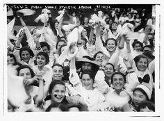 Public Schools Athletic League  (LOC) 1910