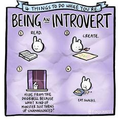 Empath Humor Introvert Activities ambivert emfp the most intr of the extriverts Introvert Quotes, Introvert Problems, Introvert Funny, Being An Introvert, Infp Quotes, Introvert Girl, Humor Quotes, Poetry Quotes, Mbti
