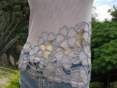 customizaçao-blusas