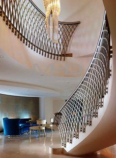 Martin Hulbert Design
