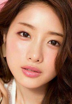 Asian Cute, Beautiful Asian Girls, Japanese Beauty, Japanese Girl, Real Beauty, Asian Beauty, Prity Girl, Panda Art, Artists And Models