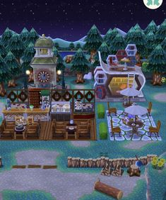 I'm probably gonna end up changing my campsite around so I wanted to show y'. I'm probably gonna end up changing my campsite around so I wanted to show y'all