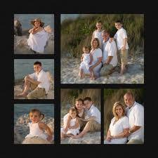 family on the beach Family Beach Portraits, Family Beach Pictures, Beach Pics, Vacation Pictures, Family Posing, Family Pictures, Beach Photography Poses, Family Photography, Photography Ideas