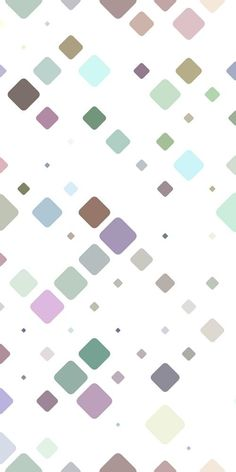 128 Seamless Square Backgrounds (AI - EPS - JPG 5000x5000) #graphicdesign #graphicdesign #design #ColorPatterns #PatternDesign #ColorBackgrounds #DavidZydd #graphics #designcollections #designbundles #graphicdesigner #BackgroundGraphic #background #backdrop #backdrop #patterns #graphicresources #BackgroundDesign #graphic #BackgroundDesign Geometric Pattern Design, Geometric Graphic, Surface Pattern Design, Graphic Design, Geometric Background, Vector Background, Background Patterns, Abstract Backgrounds, Phone Backgrounds