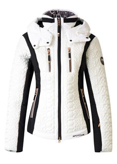 36 Best Womens Ski Jackets images  8cd24a205