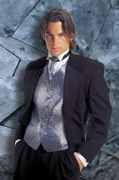 Imagini pentru dhgate tuxedo