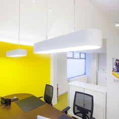 GLORIOUS SMOOTHLINE  concept color crystal white   VIVALDIS uitzendkantoor   Project B #DARK #Prolicht  [www.vivaldisinterim.be]