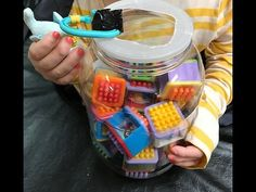 When they pull it- a spring makes it vibrate for a few seconds, motivating the baby to pull again. These toy provide sensory stimulation w Universal Cuff, Commercial Stairs, Cause And Effect Relationship, Cutting Activities, Oral Motor, Receptive Language, Sensory Stimulation, Developmental Disabilities, Occupational Therapist