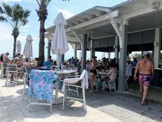 The Beach Club at Watercolor, Florida provides access to Watercolor's private beach, three pool options and a place to order food so you don't nned to pack a lunch or snacks. #beachclubatwatercolor Florida Pool, Florida Beaches, Beach Vacation Spots, Watercolor Florida, Best Family Beaches, Fort Walton Beach, Order Food, Beach Club, Renting A House