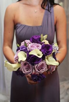 arch anthurim, bouquets, classic, lavender, purple, rose, tulip, white, jewish, damask, elegant, bouquet, bridesmaid, bridesmaids, colors, decorations, dress, dresses, fall, floral, flowers, green, purples, wedding, Tampa, Florida