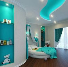 Whether its your freshman year or not these ideas for girls bedroom decorations