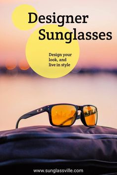3e4a08381cc A great way to launch your brand into a higher level. Get amazing designer  sunglasses