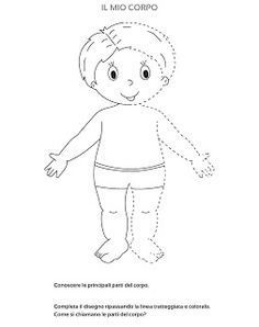 Boy Girl Coloring Page Boys And Girls Wear Colouring Pages Boys Regarding  Boy And Girl Coloring Pages | ME THEME | Pinterest | Girls Wear And School