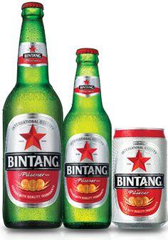 Resultado de imagen de international beer label