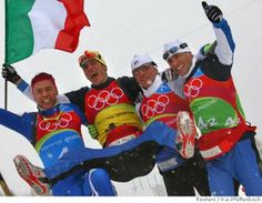 2006 winter olympic skiing - Google Search