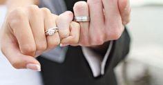 Wedding Picture Ideas - Must Have Wedding Photos | Wedding Planning, Ideas & Etiquette | Bridal Guide Magazine More