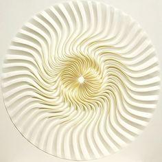 yuko-nishimura-paper-relief-07