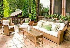 www.leovandesign.com - Spring Home Maintenance Tips