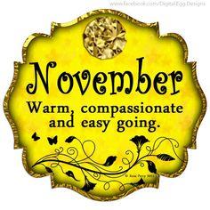 Ƹ̴Ӂ̴Ʒ இ.ི৲) ╟╢appy Birthday to all November Literary Elegance Ladies Book club. November Born, Sweet November, November Month, Its My Birthday Month, November Birthday, Birthday Images, Birthday Quotes, Sagittarius Girl, Scorpio