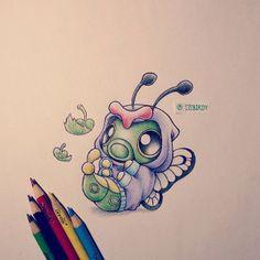 les-pokemon-se-deguisent-en-leurs-propres-evolutions-dans-ces-magnifiques-illustrations-de-birdy-chu26