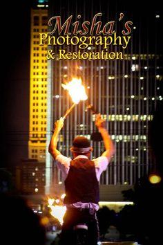 Photo Restoration, The Originals, Movies, Movie Posters, Photography, Photograph, Films, Film Poster, Fotografie