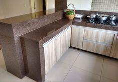 Ideas art deco kitchen design cupboards for 2019 Art Deco Kitchen, Kitchen Room Design, Home Decor Kitchen, Kitchen Furniture, Kitchen Interior, Kitchen Cupboard Designs, Kitchen Units, Kitchen Cupboards, Custom Kitchens