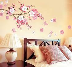 image result for nerolac designer walls - Designer Walls