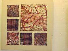 Avallon septembre 2014 - Sof Michel - Веб-альбомы Picasa