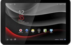 View Vodafone Smart Tab 10 Mobile Pictures at mobile-phone. View all Vodafone Mobiles quality photos Mobiles, Wifi, Tablet Reviews, Smartphone, Mobile Price, 10 Picture, Hd Wallpaper, Pictures, Blog