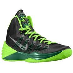 Nike Hyperdunk 2013 - Mens -.