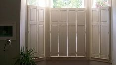 victorian paneling - Google Search