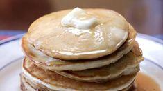 How to Make Pancakes Allrecipes.com