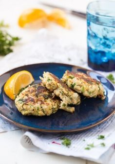 Chesapeake Bay Crab  Chesapeake Bay Crab Cakes