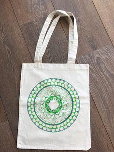 Hey, I found this really awesome Etsy listing at https://www.etsy.com/uk/listing/558982499/mandala-bag-reusable-shopping-bag