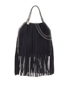 Top 5   Fringe Bags