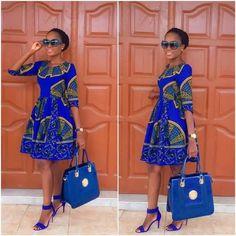 African Clothing African attire African wear by AfricanFashionFarm African Fashion Ankara, Ghanaian Fashion, African Inspired Fashion, African Print Fashion, Africa Fashion, Tribal Fashion, Nigerian Fashion, Bohemian Fashion, Vintage Fashion