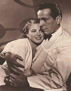 Casablanca 1947