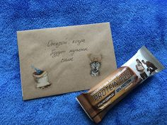 Friend Birthday Gifts, Happy Birthday, Gift Wraping, Holidays And Events, Bff, Birthdays, Stationery, Presents, Chocolate