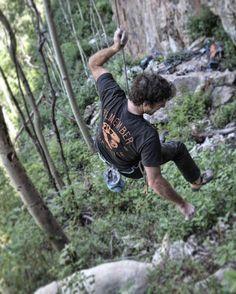 d52e7364612 88 Best Climbing images | Climbing, Mountaineering, Rock Climbing