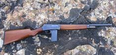 Images of firearms and other weapons. Nazis fuck off. 30 Carbine, Firearms, Shotguns, Colt Python, Battle Rifle, 357 Magnum, Custom Guns, Military Guns, Korean War