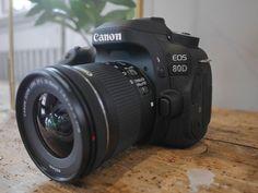 Canon at Best Priced Tamron Lenses. Best Dslr, Best Camera, Photography Lessons, Camera Photography, Leica, Camera Aesthetic, Canon Dslr, Canon Cameras, Dji