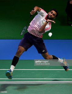 Badminton, Tennis, Sports, Men, Hs Sports, Sport
