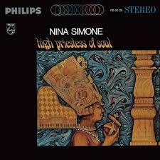 Image result for nina simone