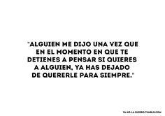 """ya-no-la-quiero: """"Carlos Ruiz Zafón """""""