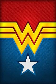 Wonder Woman ❤ Phone Wallpaper http://iphonetokok-infinity.hu http://galaxytokok-infinity.hu http://htctokok-infinity.hu